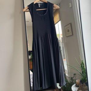 ALL SAINTS DRESS